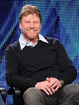 'Game of Thrones' Alum Sean Bean to Star in TNT Pilot From 'Homeland's' Howard Gordon