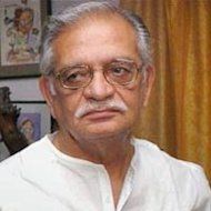 Gulzar Unhappy With Abusive Language In &#39;Matru Ki Bijlee Ka Mandola&#39;?