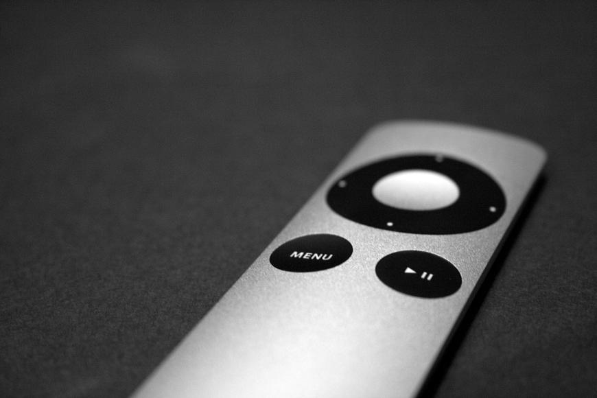 Why Apple's cable-killing TV service might be delayed