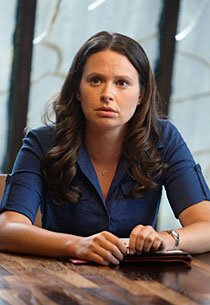 Scandal, Katie Lowes  | Photo …
