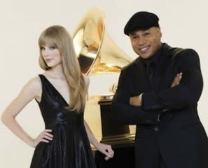 The 55th Annual Grammy Awards: Winners List