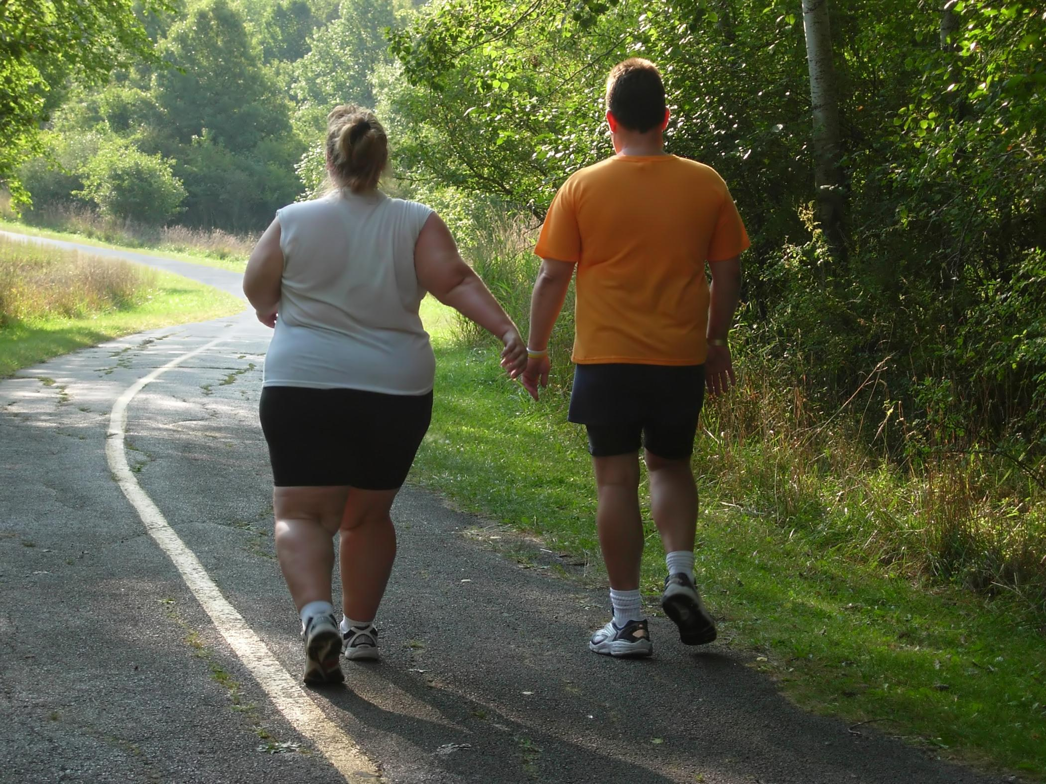 Study yields pregnancy guidance for the obese