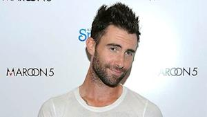 Adam Levine: F--- Honey Boo Boo's Parents