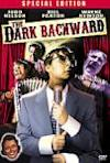 Poster of The Dark Backward