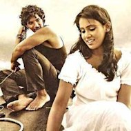 Chennai HC issues notice on Kadal!
