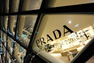 Prada, ricavi 2012 a 3,3 mld (+29%), vendite Italia +19%