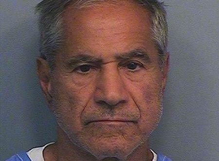 Robert Kennedy assassin, Sirhan Sirhan, denied parole: official