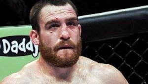 Pivotal Lightweight Bout Between Khabib Nurmagomedov and Pat Healy Added to UFC 165
