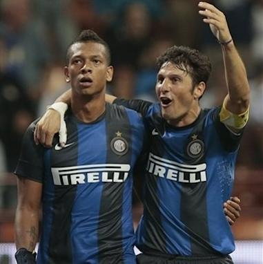 Inter, Liverpool reach Europa League group stage The Associated Press Getty Images Getty Images Getty Images Getty Images Getty Images Getty Images Getty Images Getty Images Getty Images Getty Images
