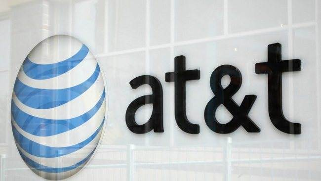 AT&T again deemed America's worst carrier by Consumer Reports, Verizon tops list