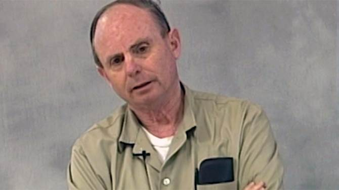 Boy Scouts of America sex abuse trial deposition excerpts