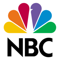 NBC To Finish 5th In Sweeps For First Time; Network Falls Behind Univision