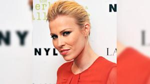 Natasha Bedingfield's Look Goes From 0 to 60