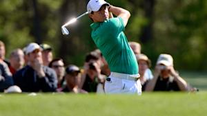 Masters prepares to tee off amid as much mystery and anticipation as ever
