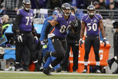 Fantasy football waiver wire: 5 tight ends to target for Week 12