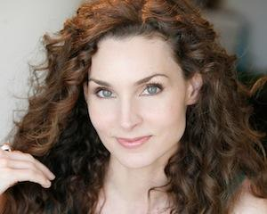 All My Children Exclusive: Alicia Minshew Weighs In on Relaunch — Will 'Zendall' Reunite?