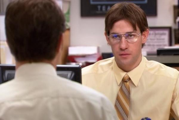 'Best Dundies Ever!' TVLine Honors The Office With 24 Michael Scott-Approved Awards (Day 3)