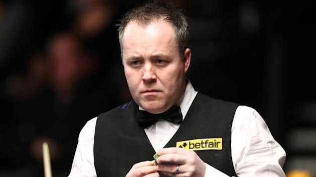 2013 german masters john higgins