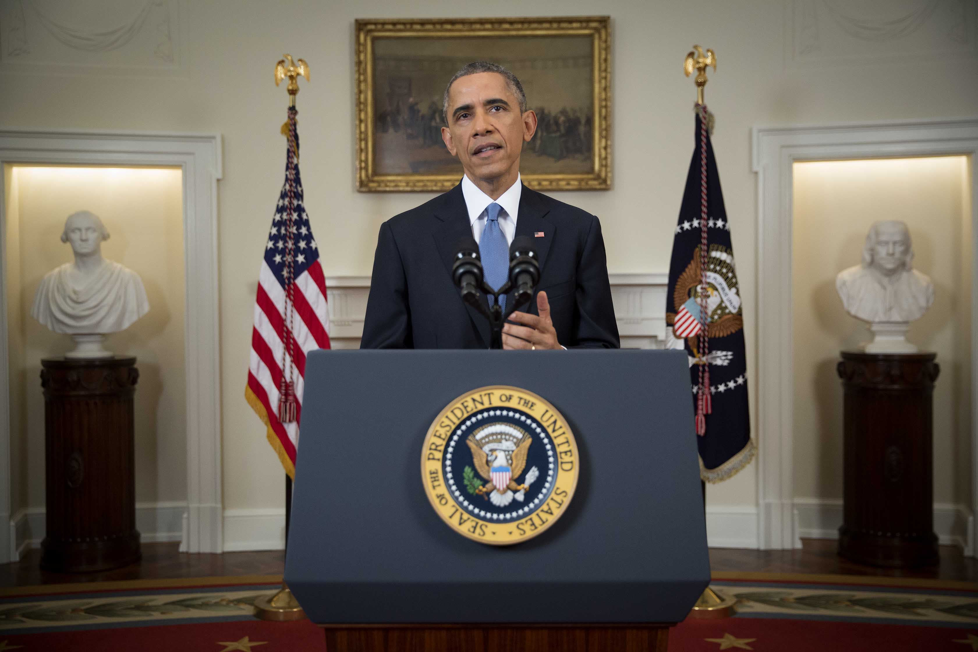Obama acts boldly on Cuba, with eye on legacy