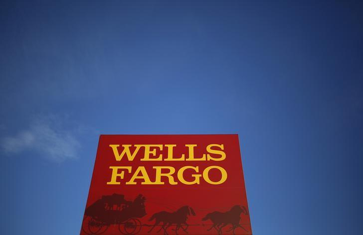 Wells Fargo CEO complains about Fed debt issuance requirement