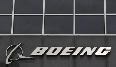 Boeing wins $1.49 billion order for 13 P-8A aircraft