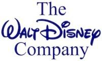 Disney And Cox Agree To Carriage Deal That Includes TV Everywhere And VOD