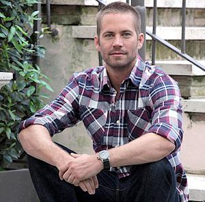 Paul Walker Dies: The Fast and the Furious Actor's Most Remembered Film Roles