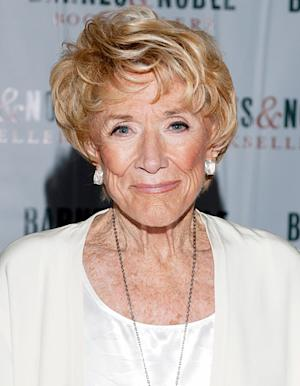 Jeanne Cooper Death: CBS Plans Tribute Episode of Young and the Restless