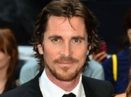 Christian Bale Ditawari Bermain dalam 'The Creed Of Violence'
