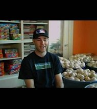 Zack Hample a rcupr 5 800 balles de baseball