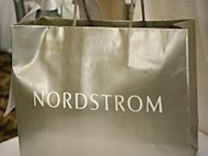 Topshop and Nordstrom are teaming up.