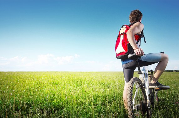 Health Benefits of Cyclin …