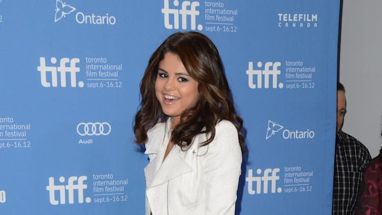 """Hotel Transylvania"" Photo Call - 2012 Toronto International Film Festival"