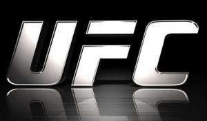 UFC on Fuel TV 4 Gives Tom DeBlass and Nick Penner Another Shot at First Octagon Victory