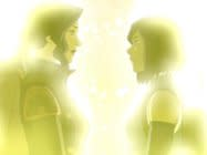 The Legend of Korra's Creators Have Confirmed That Korrasami Are a Couple