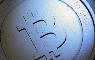 Is Bitcoin Speculative Foolery or a Financial Services Breakthrough?