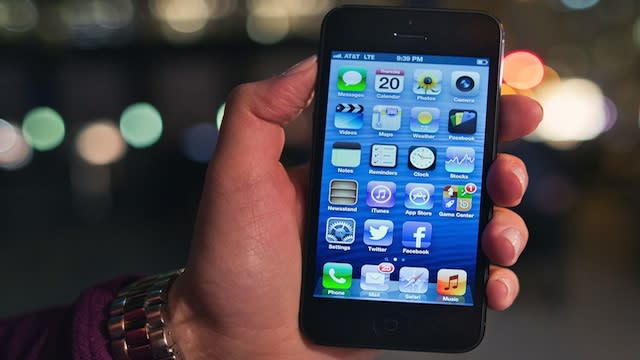 iPhone Review: Still the Best Smartphone?