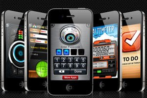 225 apps ios iphone ipad ipod touch in one 99 cents