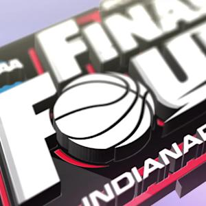 Louisville Falls to Michigan St. in Elite 8 OT Thriller   ACC Road to Indy