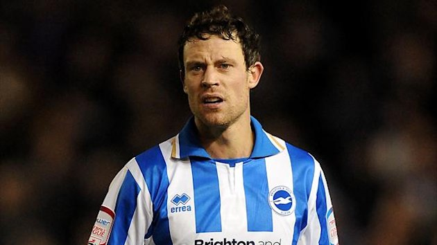 Wayne Bridge (PA)