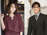 Min-jung won&#39;t join Byung-hun&#39;s agency