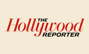 The Hollywood Reporter's Offices Evacuated Over Suspicious Powder