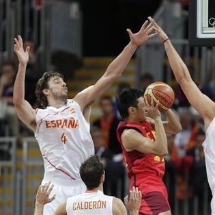 Spain men beat China 97-81 in Olympic basketball The Associated Press Getty Images Getty Images Getty Images Getty Images Getty Images Getty Images Getty Images Getty Images Getty Images Getty Images Getty Images Getty Images Getty Images Getty Images Getty Images Getty Images Getty Images Getty Images Getty Images Getty Images Getty Images Getty Images Getty Images Getty Images Getty Images Getty Images Getty Images Getty Images Getty Images Getty Images Getty Images Getty Images Getty Images Getty Images Getty Images Getty Images Getty Images Getty Images Getty Images Getty Images Getty Images Getty Images Getty Images Getty Images Getty Images Getty Images Getty Images Getty Images Getty Images Getty Images Getty Images Getty Images Getty Images Getty Images Getty Images Getty Images Getty Images Getty Images Getty Images Getty Images Getty Images Getty Images Getty Images Getty Images Getty Images Getty Images Getty Images Getty Images Getty Images Getty Images Getty Images Getty Images Getty Images Getty Images Getty Images Getty Images Getty Images Getty Images Getty Images Getty Images Getty Images Getty Images Getty Images Getty Images Getty Images Getty Images Getty Images Getty Images Getty Images Getty Images Getty Images Getty Images Getty Images Getty Images Getty Images Getty Images Getty Images Getty Images Getty Images Getty Images Getty Images Getty Images Getty Images Getty Images Getty Images Getty Images Getty Images Getty Images Getty Images Getty Images Getty Images Getty Images Getty Images Getty Images Getty Images Getty Images Getty Images Getty Images Getty Images Getty Images Getty Images Getty Images Getty Images Getty Images Getty Images Getty Images Getty Images Getty Images Getty Images Getty Images Getty Images Getty Images Getty Images Getty Images Getty Images Getty Images Getty Images Getty Images Getty Images Getty Images Getty Images Getty Images Getty Images Getty Images Getty Images Getty Images Getty Images Getty Images Getty 