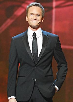 Neil Patrick Harris Hints How I Met Your Mother Will End After Season 8