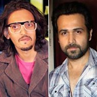 Vishesh Bhatt Claims Emraan Hashmi Is A Miser!