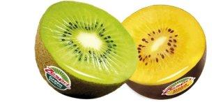 10 Buah-buahan Bervitamin C Lebih Banyak Daripada Jeruk3