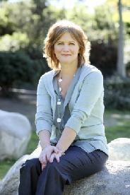 Tracey Gold in Lifetime's 'Starving Secrets' -- Lifetime