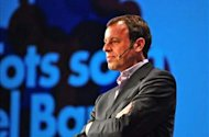 People should believe in Barcelona, says Rosell