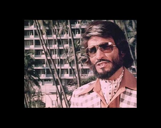 Things you did not know about Mac Mohan