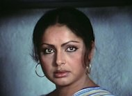 Bollywood has had its fair share of staple ladies to play mothers on screen. And some of them have become truly iconic